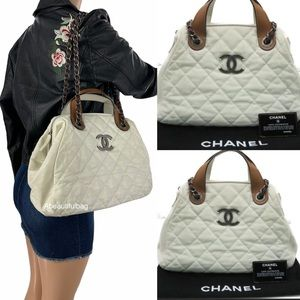 💎✨Gorgeous Chanel tote✨💎